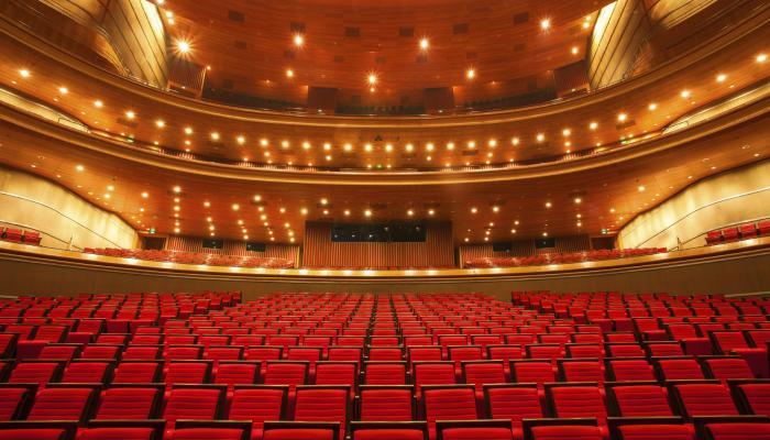 salle concert 75020
